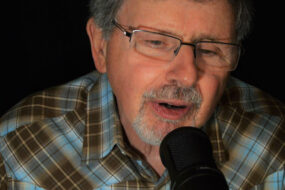 Roy Delia